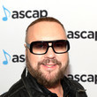Desmond Child 57th Annual ASCAP Country Music Awards - Arrivals