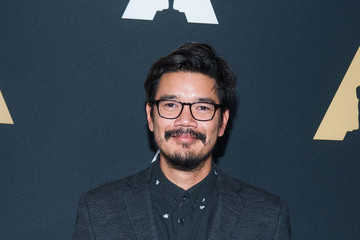 Destin Daniel Cretton Academy Nicholl Fellowships