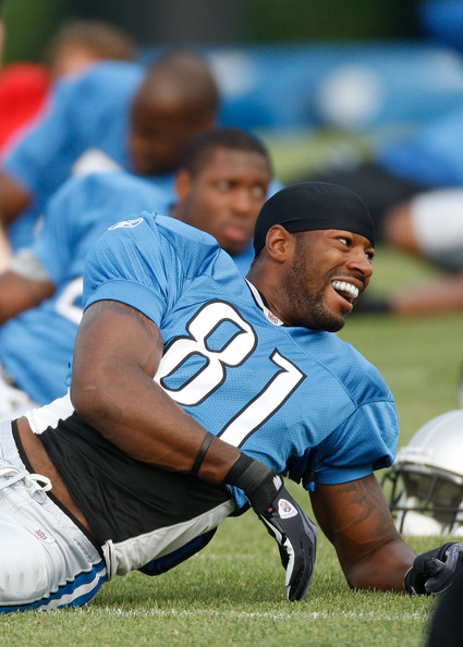 detroit lions wallpaper. Same old nfl wallpapers Calvin