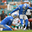Matt Prater Photos