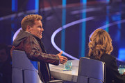Dieter Bohlen Photos Photo