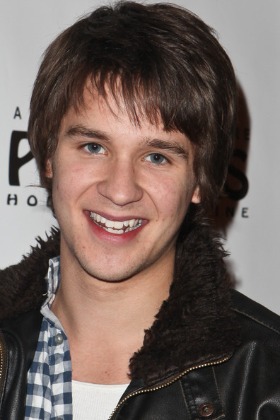 devon werkheiser songs