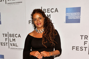 "Diahnne Abbott ""The King of Comedy"" Closing Night Screening Gala - 2013 Tribeca Film Festival"
