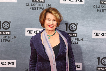 Diane Baker 2019 TCM Classic Film Festival Opening Night Gala And 30th Anniversary Screening Of 'When Harry Met Sally' - Arrivals
