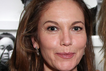 Diane Lane Street Poets 20th Anniversary Celebration Event