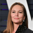 Diane Lane 2019 Vanity Fair Oscar Party Hosted By Radhika Jones - Arrivals