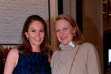 Diane Lane Lafayette 148 New York X American University Tyson's 11.21 Event