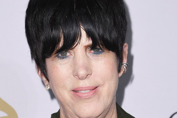 Diane Warren Pre-GRAMMY Gala and Salute to Industry Icons Honoring Debra Lee -  Arrivals