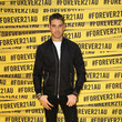 Didier Cohen Forever 21 Launches Pitt Street Store