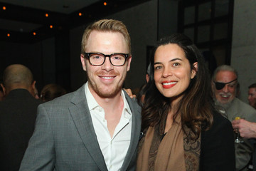 Diego Klattenhoff KETEL ONE Vodka Hosts the 2016 Gersh Upfronts Party at the Gordon Bar at SIXTY SoHo