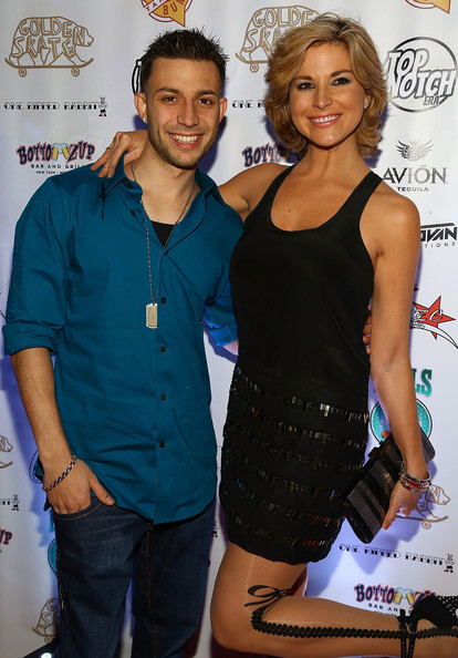 who was diem brown dating A year after diem's death, a new season of the show will feature megan brown and ct tamburello competing for the prize.