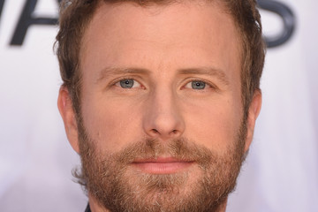 Dierks Bentley 49th Annual CMA Awards - Arrivals