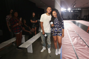 Image Gallery diggy simmons 2016