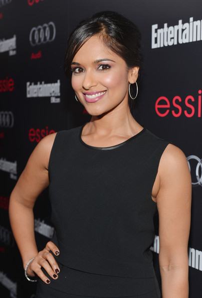 dilshad vadsaria photos photos the entertainment weekly