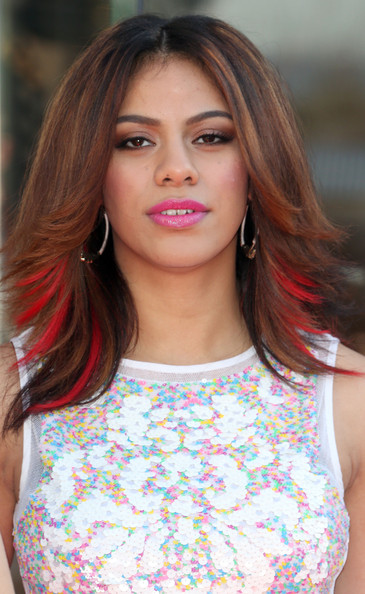 Dinah Fifth Harmony Dinah Jane Pictures - ...