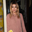 Dionne Bromfield The Carole King Musical Birthday Celebrations