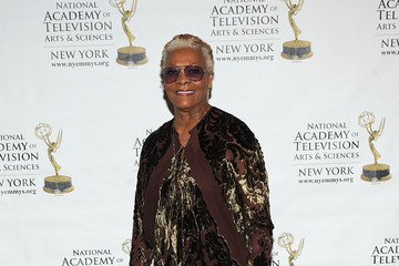 Dionne Warwick 56th Annual New York Emmy Awards 2