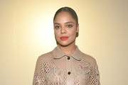 Tessa Thompson Photos Photo