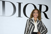 Marisa Berenson Photos Photo