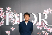 Eason Chan Photos Photo