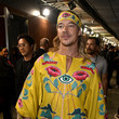Diplo 62nd Annual GRAMMY Awards – Backstage