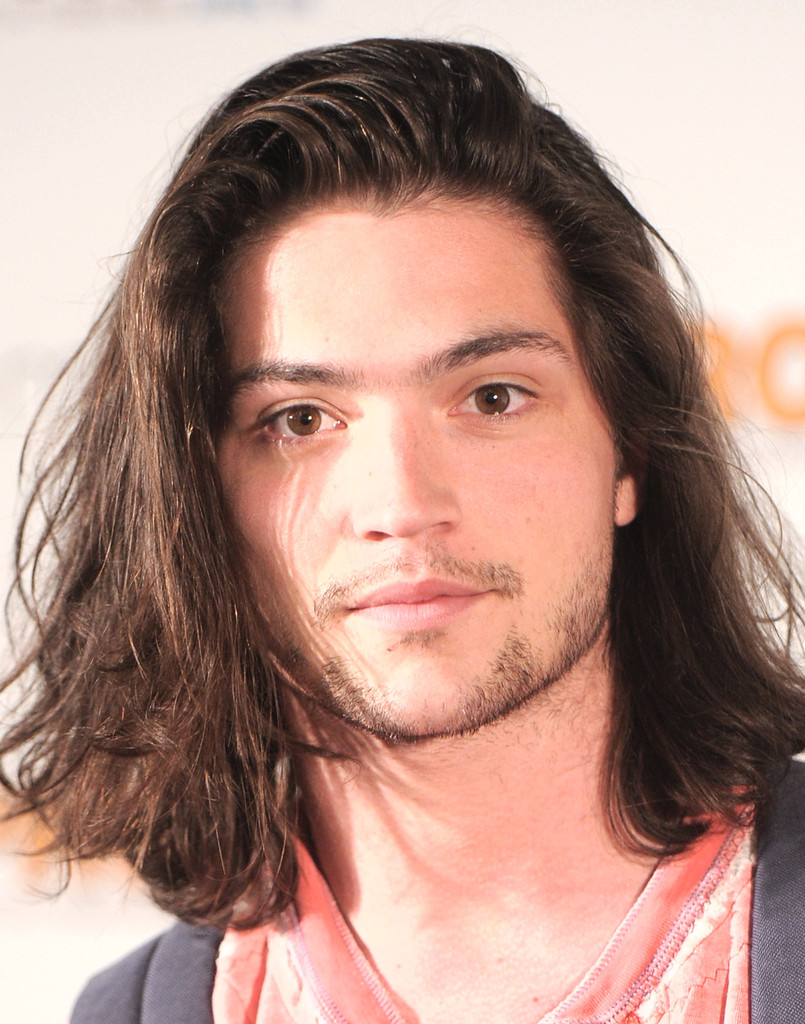 thomas mcdonell imdbthomas mcdonell instagram, thomas mcdonell 2017, thomas mcdonell gif, thomas mcdonell 2016, thomas mcdonell the 100, thomas mcdonell interview, thomas mcdonell filmography, thomas mcdonell imdb, thomas mcdonell height, thomas mcdonell relationship, thomas mcdonell vk, thomas mcdonell biography, thomas mcdonell twitter official, thomas mcdonell about finn's death, thomas mcdonell korean, thomas mcdonell and jane levy, thomas mcdonell dakota johnson, thomas mcdonell gif tumblr