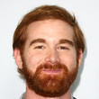 Andrew Santino Photos