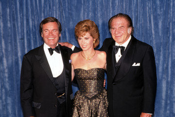 Robert Wagner Disney ABC Television Group Archive
