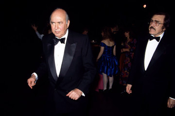 Carl Reiner Disney ABC Television Group Archive
