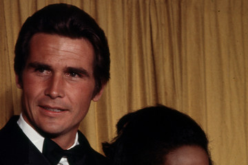 James Brolin Disney ABC Television Group Archive
