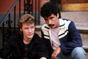 John Oates Daryl Hall Pictures Photos Images Zimbio