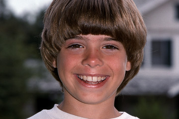 Matthew Lawrence Disney ABC Television Group Archive