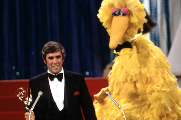 Burt Bacharach Disney ABC Television Group Archive