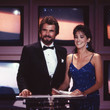 James Brolin Connie Sellecca Photos