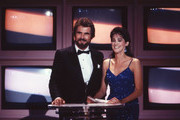 James Brolin Connie Sellecca Photos Photo