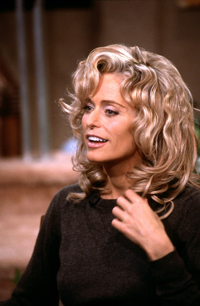 faucett guys Actress farrah fawcett lost her battle with anal cancer today  incidence rates over the past 30 years have jumped by 78 percent in women and 160 percent in men,.