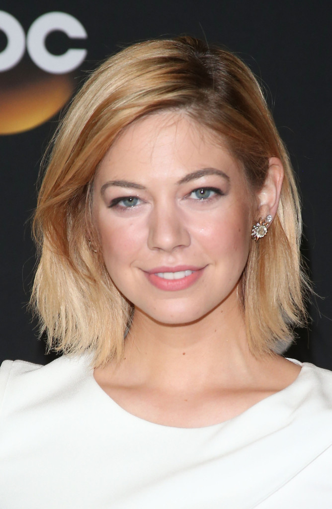 Analeigh Tipton - Anal...