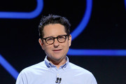 J.J. Abrams Photos Photo