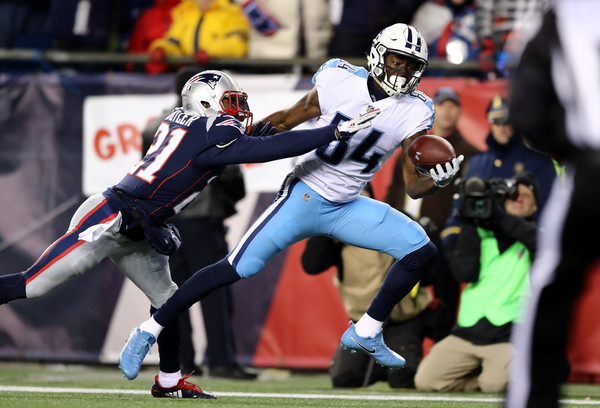 http://www2.pictures.zimbio.com/gi/Divisional+Round+Tennessee+Titans+v+New+England+MjwYG_xOko0l.jpg