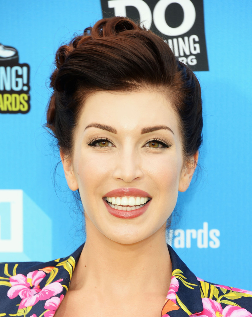 stevie ryan kim kardashian