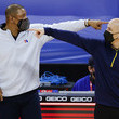Doc Rivers European Best Pictures Of The Day - March 02