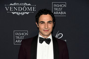 Zac Posen Photos - 1 of 2467 Photo