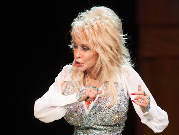 Image Dolly Parton Tattoos Download