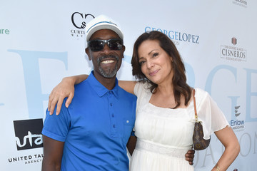 Don Cheadle The 9th Annual George Lopez Celebrity Golf Classic