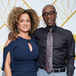 Don Cheadle Showtime Emmy Eve Nominees Celebrations - Arrivals