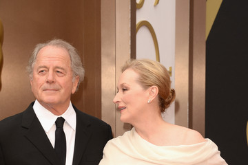 Don Gummer Arrivals at the 86th Annual Academy Awards — Part 14