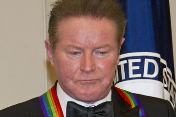 Don Henley 2016 Kennedy Center Honors