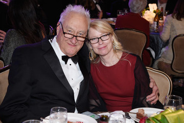 Don Mischer 70th Annual Directors Guild of America Awards - Inside