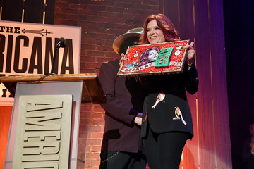 Don Was 2018 Americana Music Honors And Awards - Inside