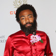 Donald Glover 2019 British Academy Britannia Awards presented by American Airlines and Jaguar Land Rover - Arrivals